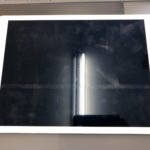 iPad Pro 12.9 第1世代 画面修理