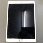 iPad Pro10.5液晶交換