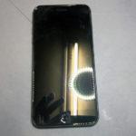 iPhone 8 Plus 画面修理