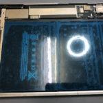iPad バッテリー新品