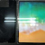 iPad Pro12.9 第3世代 画面修理