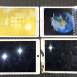 iPad Pro9.7 Air2 液晶パネル交換